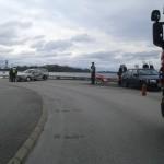 Trafikolycka Saltsjöbadsvägen005