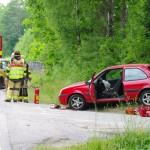 Trafikolycka Tving 002