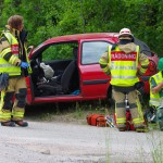 Trafikolycka Tving 001
