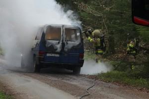 Bilbrand Bastasjö hovslagare003