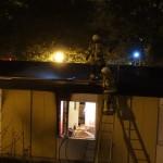 Brand motellet 003