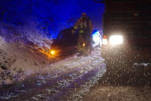 Lv 726 norr Rödeby olycka 1