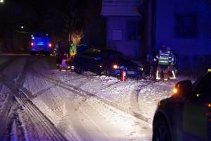 Lv 726 norr Rödeby olycka 2