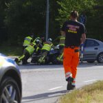 olycka-lyckeby003