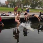 Bada för världens barn 001