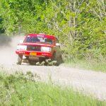 rally001