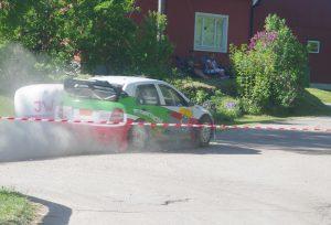 rally004