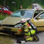 Trafikolycka Tving 003