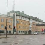 misstänkt brev polishuset 001