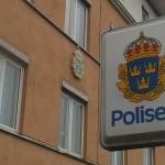 misstankt-brev-polishuset-002