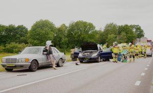 trafikolycka-e22-oljesjo