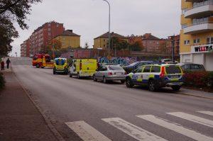 trafikolycka-pantarholmen